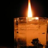 Holistická aromaterapeutická masáž - aromaterapie 3