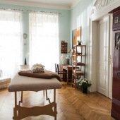 Studio Aeditus Praha 3