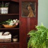Kosmetický a masážní salon Aeditus