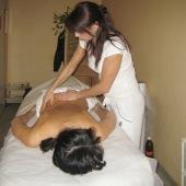medová masáž praha 3