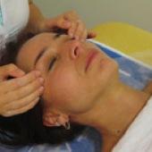 Manuální lymfodrenáž - lymfatické masáže - lymfodrenáže 1