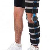 Rehabilitační cvičení a mobilizace