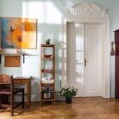 Náš kosmetický a masážní salon v Praze
