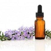 Aromaterapeutická masáž - aroma masáž Praha