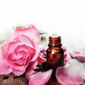 Aromaterapeutická masáž - aromaterapie
