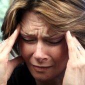Masáž hlavy Praha - bolesti hlavy - antimigrenózní 1